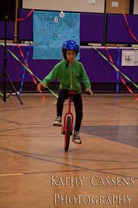 6th Grade Circus_0604