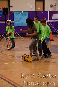 6th Grade Circus_0568
