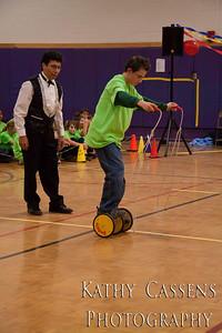 6th Grade Circus_0593