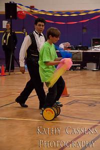 6th Grade Circus_0584