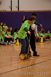 6th Grade Circus_0592