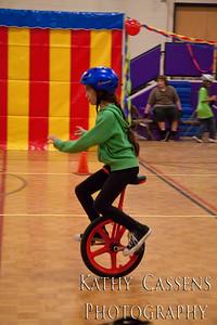 6th Grade Circus_0607