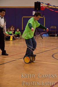 6th Grade Circus_0594
