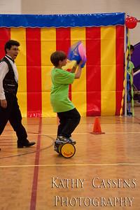 6th Grade Circus_0586