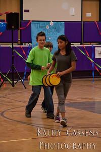 6th Grade Circus_0567