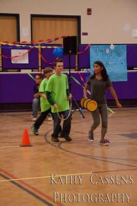 6th Grade Circus_0566