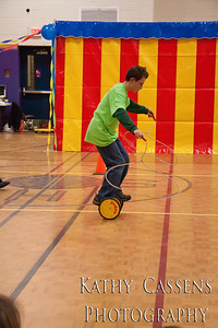 6th Grade Circus_0600