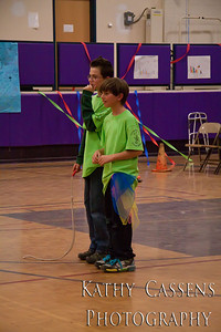6th Grade Circus_0572