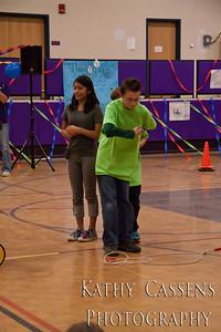 6th Grade Circus_0602