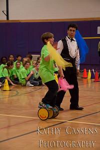 6th Grade Circus_0582