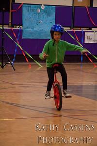 6th Grade Circus_0605