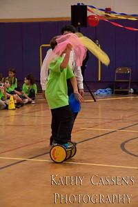 6th Grade Circus_0583