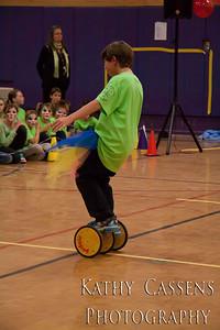 6th Grade Circus_0580
