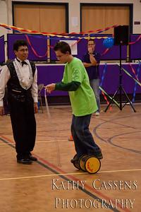 6th Grade Circus_0587