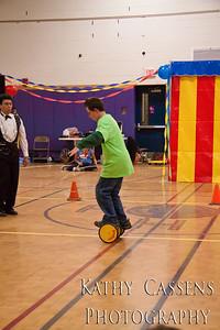 6th Grade Circus_0590