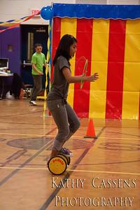 6th Grade Circus_0576
