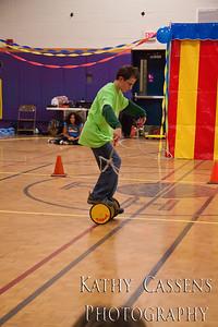 6th Grade Circus_0598