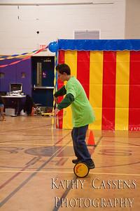6th Grade Circus_0589
