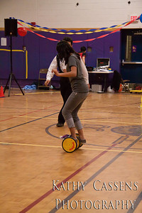6th Grade Circus_0571