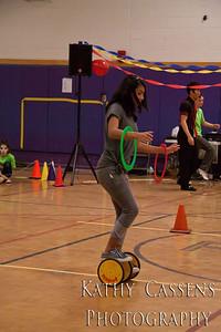 6th Grade Circus_0575