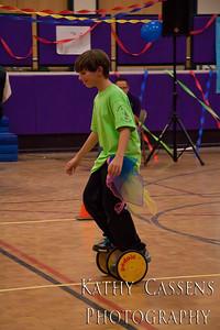 6th Grade Circus_0578