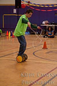 6th Grade Circus_0595