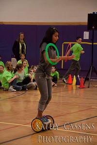 6th Grade Circus_0574