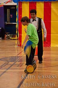 6th Grade Circus_0581