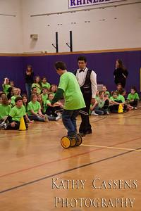 6th Grade Circus_0591