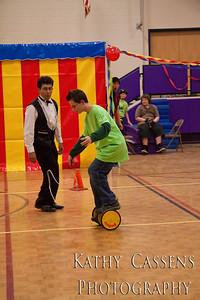 6th Grade Circus_0588
