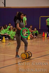 6th Grade Circus_0573