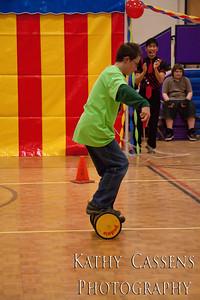 6th Grade Circus_0601