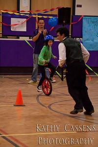 6th Grade Circus_0603
