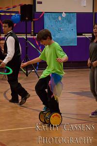 6th Grade Circus_0577