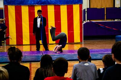 Circus 2012_0639