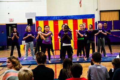 Circus 2012_0625