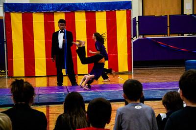 Circus 2012_0641