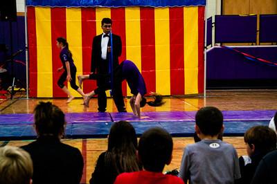Circus 2012_0637