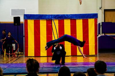 Circus 2012_0645