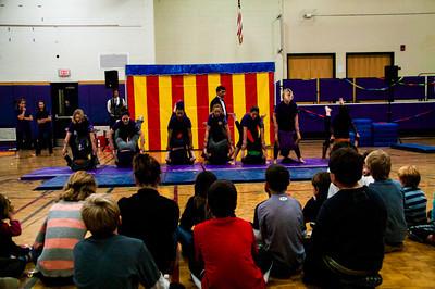 Circus 2012_0655
