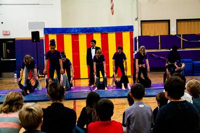 Circus 2012_0654