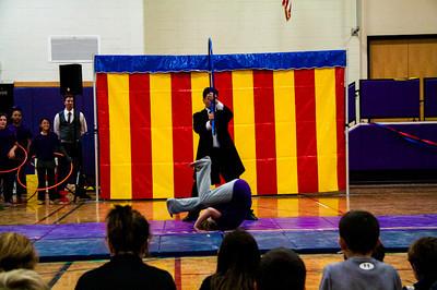 Circus 2012_0646