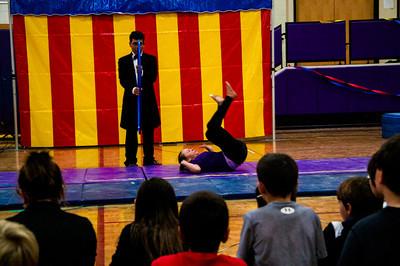 Circus 2012_0643