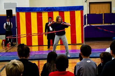 Circus 2012_0652