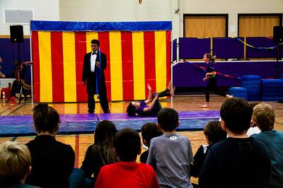 Circus 2012_0634