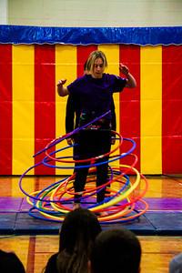 Circus 2012_0650