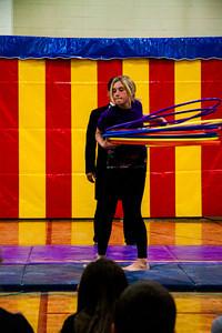 Circus 2012_0649