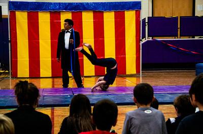 Circus 2012_0638