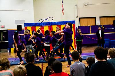 Circus 2012_0648