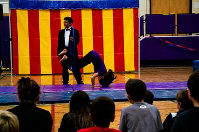 Circus 2012_0640